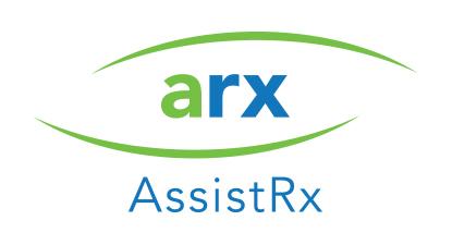 AssistRX logo
