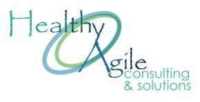 Healthyagile logo 3