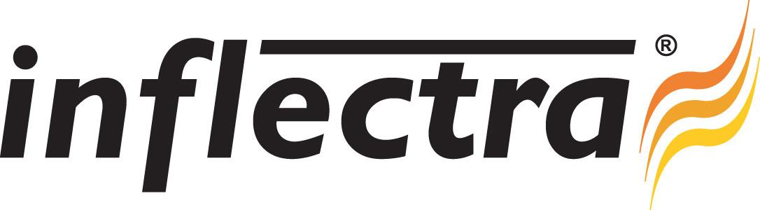 Inflectra logo