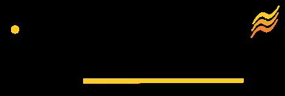 inflectra logo no-bg 2946x1000