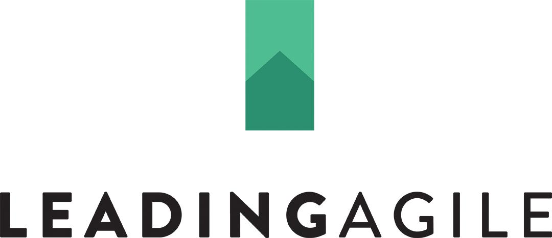 Leading Agile