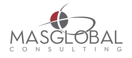 Logo MASGlobalconsulting_JPG
