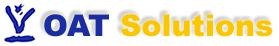 Oat Solutions logo