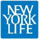 NYL_blue logo
