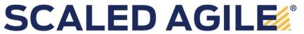 ScaledAgile-registered_900px copy
