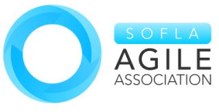 sfaa logo on Meetup