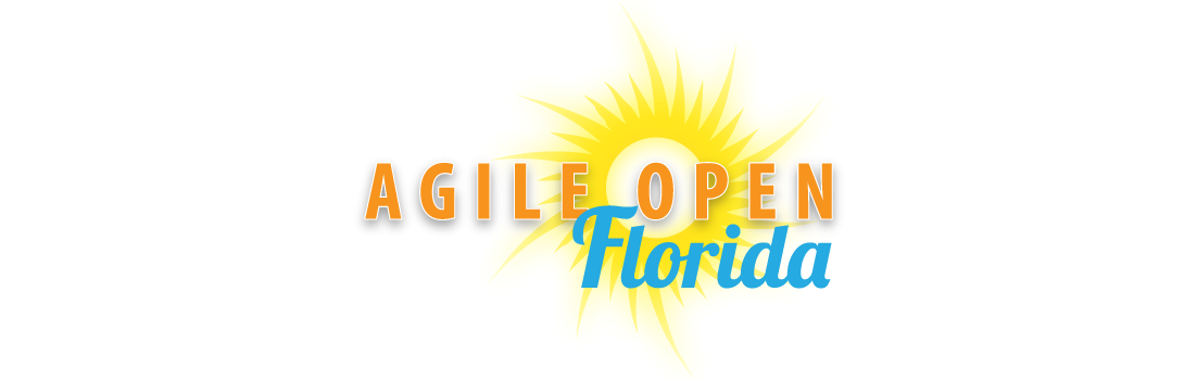 Agile Open Florida