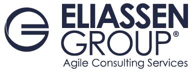 Eliassen Logo
