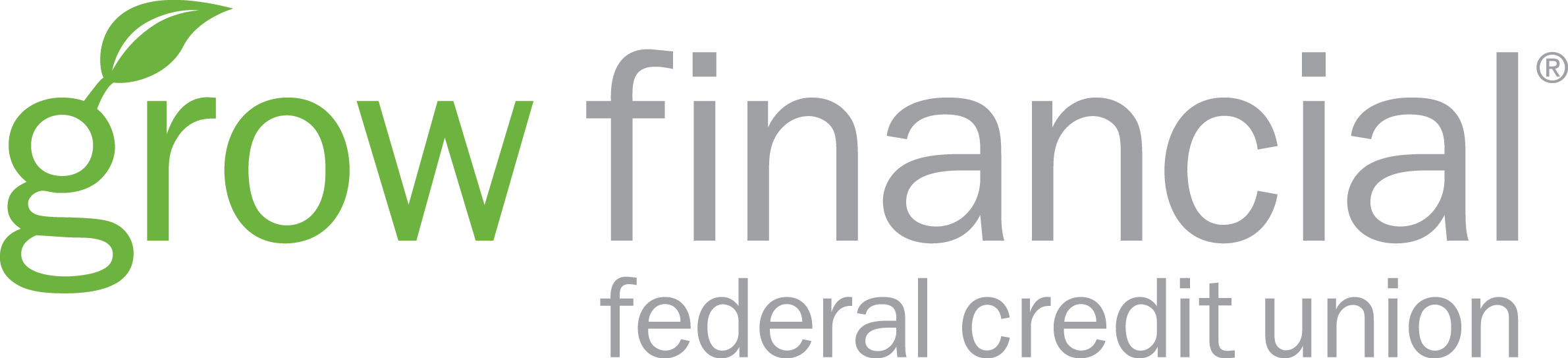 Grow Financial logo