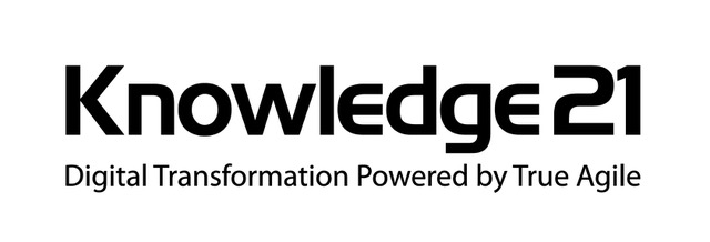 Knowledge21