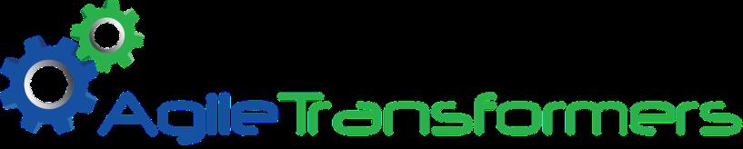AgileTransformersLogo1 (1)