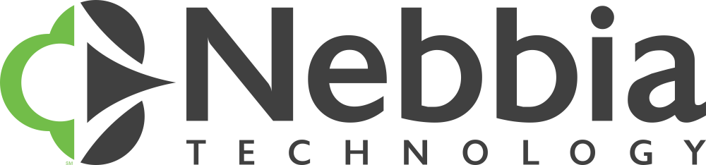 Nebbia Tech logo