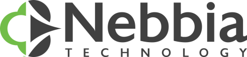 nebbia_technology_logo