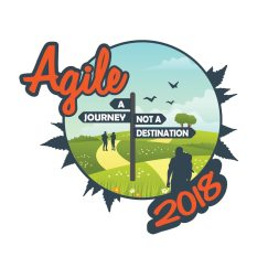 Agile-Open-Florida-2018-Agile-a-journey-not-a-destination-poster-logo1000