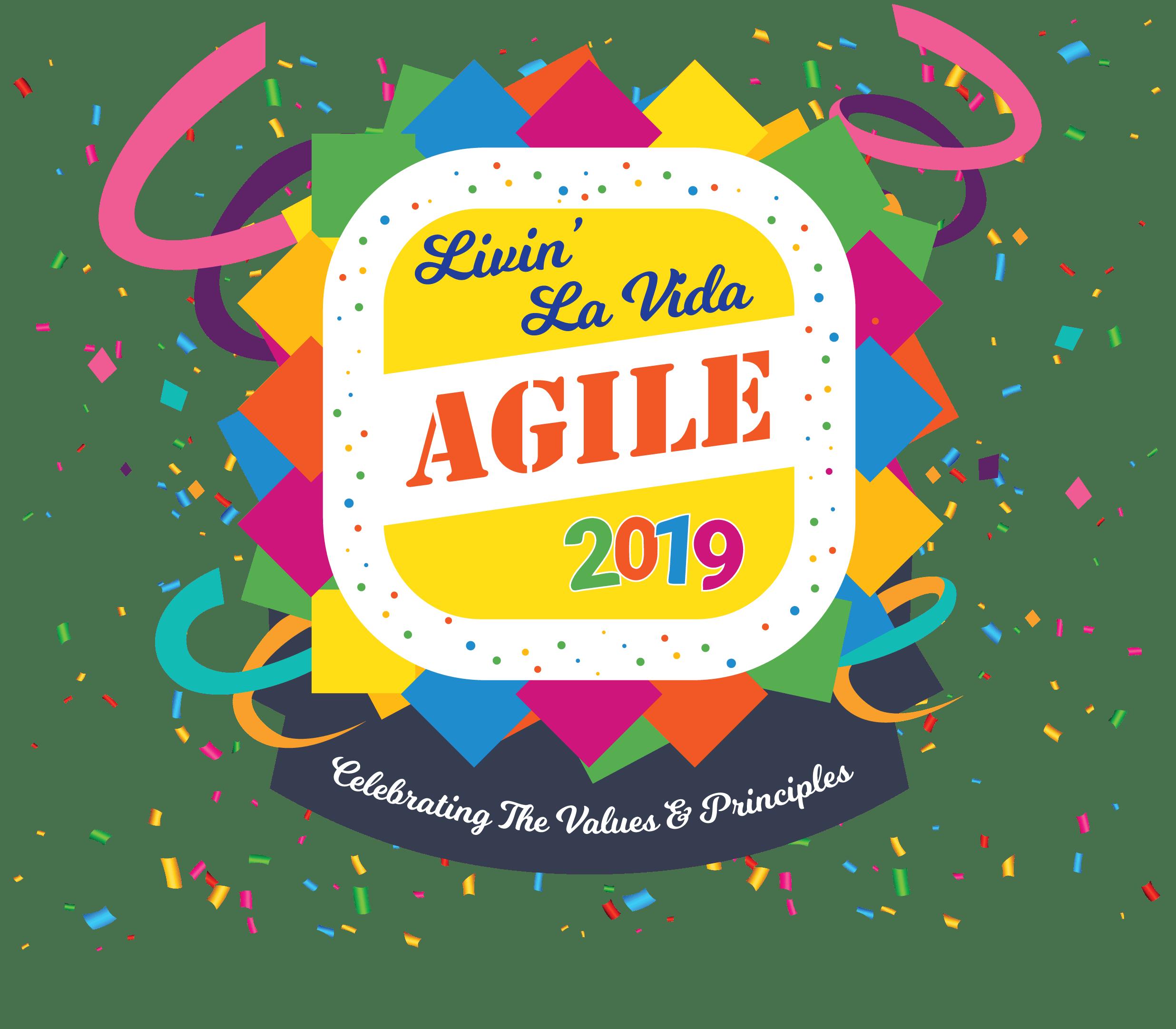 agile-open-florida-2019-logo-bg-min