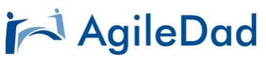 Clearly Agile logo