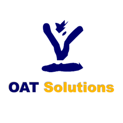 OAT Solutions
