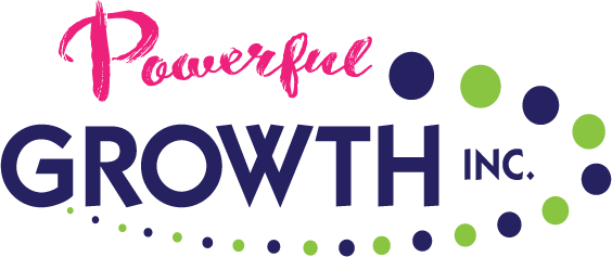 Powerful Growth Inc.