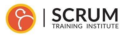 Scrum Training Institute