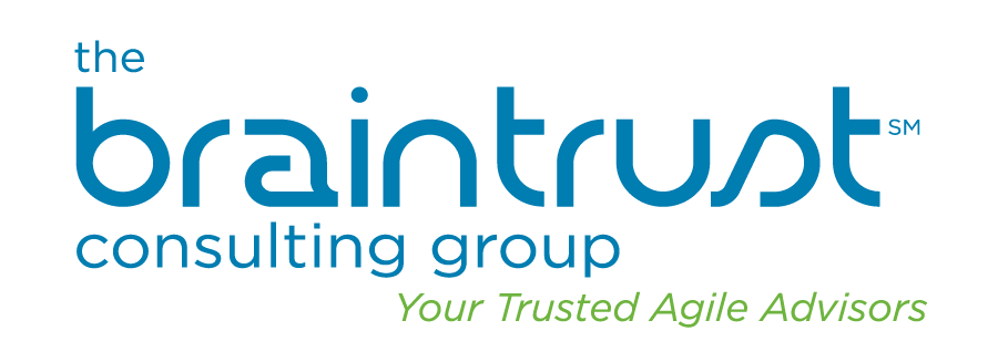 Braintrust-Consulting-Group-Site-Icon